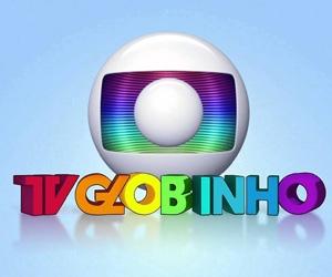 """""""TV Globinho"""" se despede com recorde anual na Globo"""