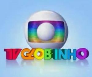 tvglobinho2014.jpg