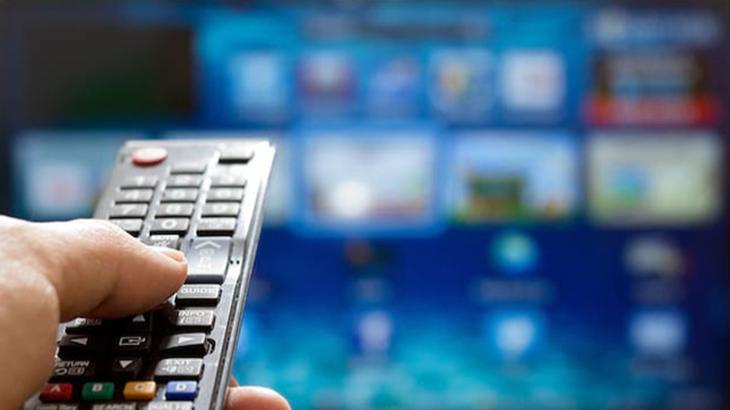Presidente da Ancine cobra RecordTV por mais produções independentes