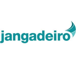 tvjangadeiro-logo.jpg