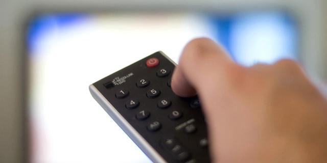 TV paga estanca queda e cresce no número de assinantes em agosto