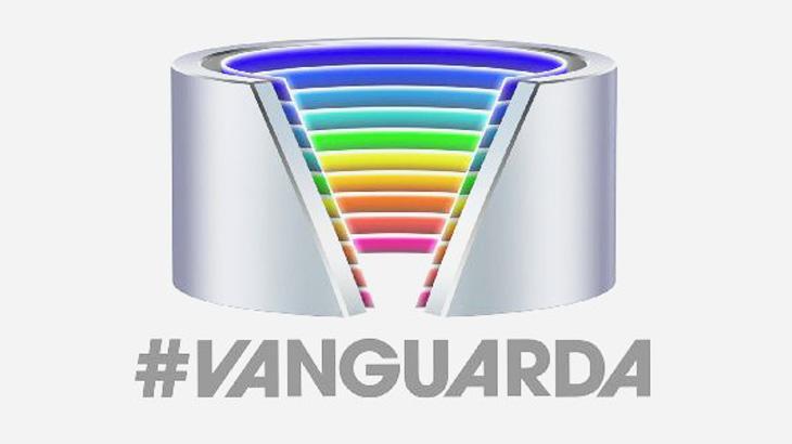 tvvanguarda-globo_e6c524fd30fd83968d287e64ad81502ee592ef20.jpeg