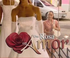 """""""Uma Rosa com Amor"""", de Tiago Santiago, é exportada para o Peru"""