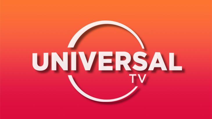 universaltv_6d81f756149e407d824526d72176e0a61e1d3f41.jpeg