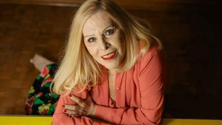 Morre Vanusa, aos 73 anos; relembre a trajetória da cantora
