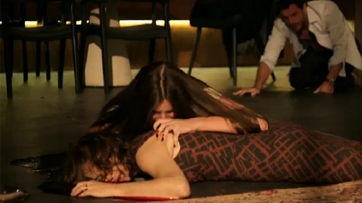 Por que a Globo vem apostando em tramas repetidas como Verdades Secretas e Éramos Seis?