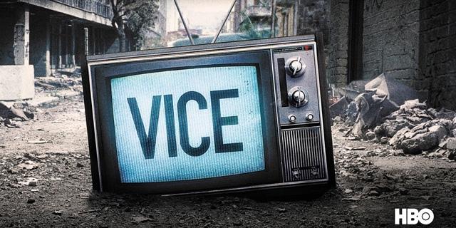 vice-hbo.jpg