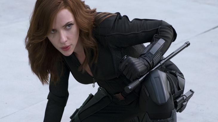 Confira as próximas estreias do universo das HQs no cinema
