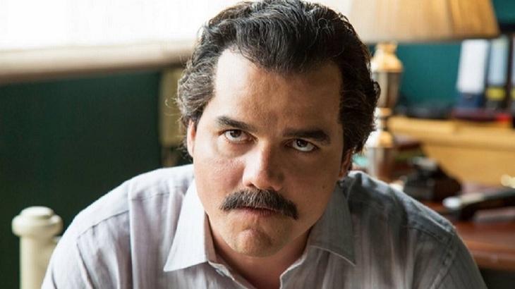 Wagner Moura volta à série Narcos como diretor