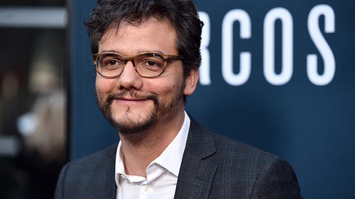 Wagner Moura recusou papel para atuar em