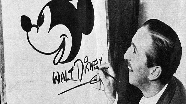 Disney Junior estreia programa apresentado por Mickey Mouse
