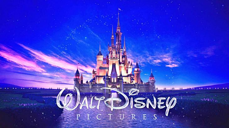 Disney não terá filmes para maiores em seu serviço por streaming
