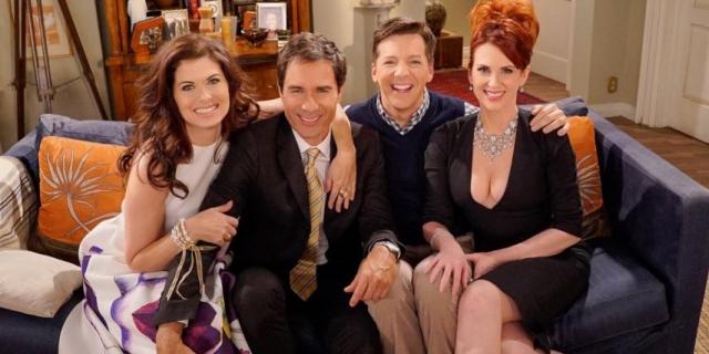 NBC confirma revival da série