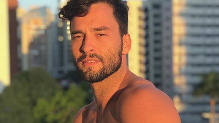 Willian Mello