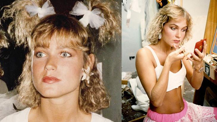 """Há 35 anos, Xuxa deixava TV Manchete para \""""ampliar horizontes\"""" na Globo"""
