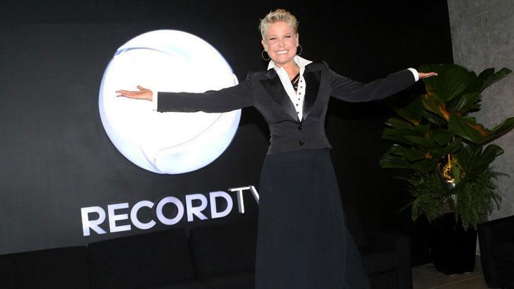 Erro de planejamento faz RecordTV Rio ter prejuízo e demitir 26 funcionários
