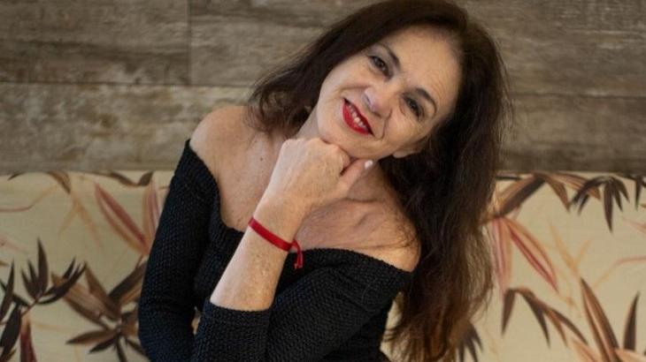 Musa da pornochanchada conta que foi vetada por diretor da Globo: Sofri preconceitos - Famosos - NaTelinha
