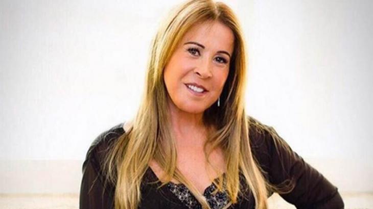 Zilu processa Zezé Di Camargo e acusa o ex de ameaça e coação
