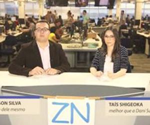 zoeiranews-rbs.jpg