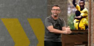 Neto elogiou João Dória e criticou Bolsonaro