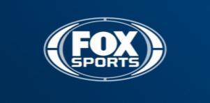 Disney vende Fox Sports no México