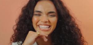 Giovana Cordeiro