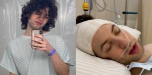Operação médica