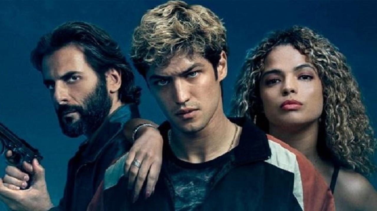 Amazon vai investir pesado para brigar com Netflix e Globoplay