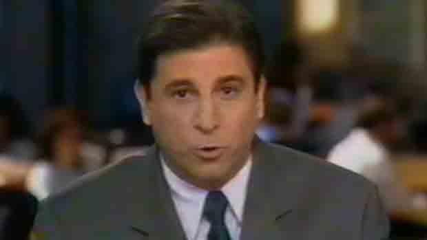 De flashes a videntes: Como foi a cobertura do 11 de setembro na TV?