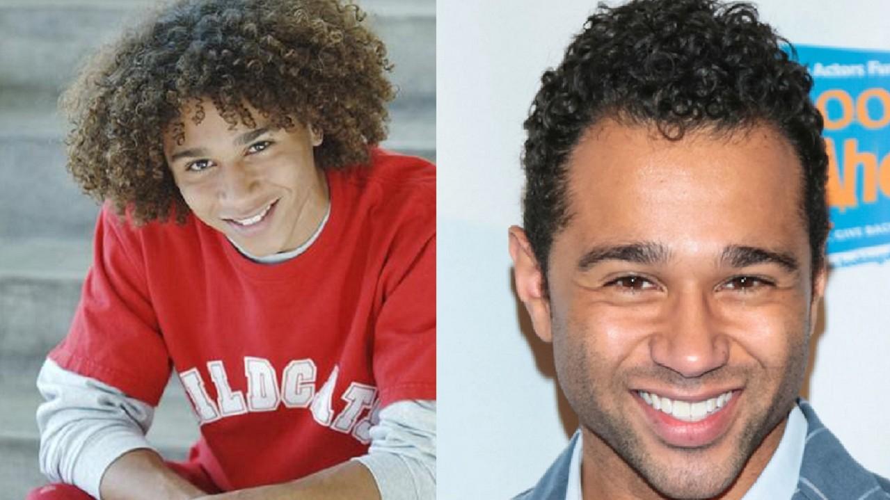 Vício, Covid-19 e briga no elenco: Como estão os atores de High School Musical