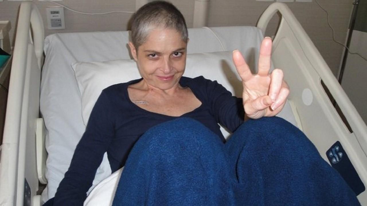 Seis famosos que enfrentaram e venceram o câncer