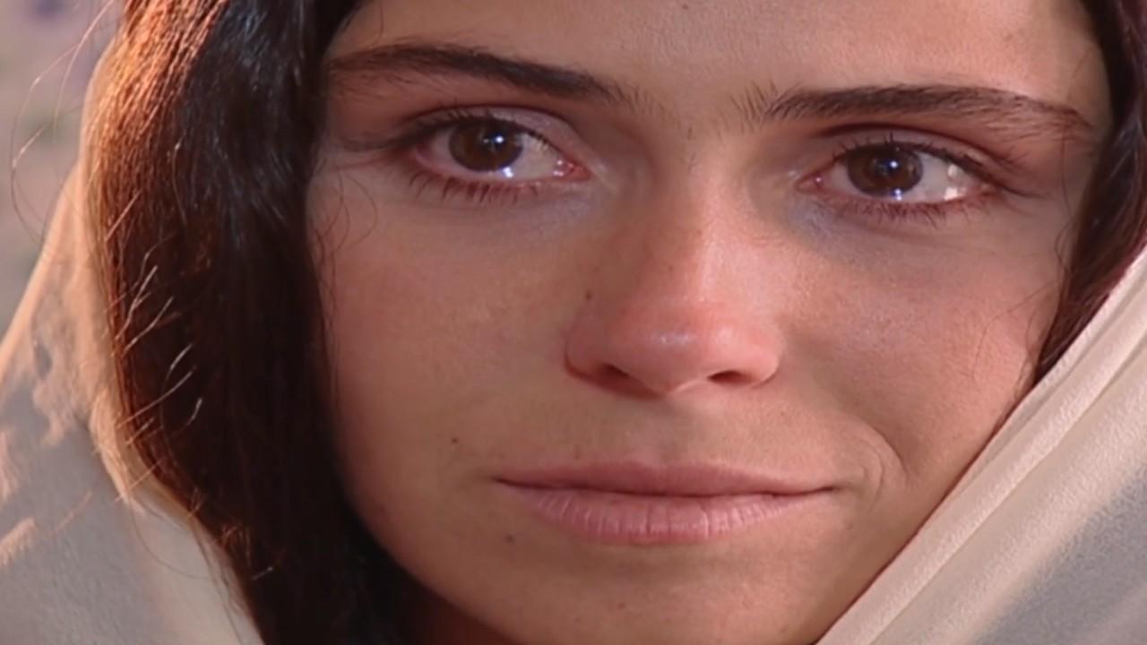 O Clone: Jade perde a virgindade e corre risco de vida