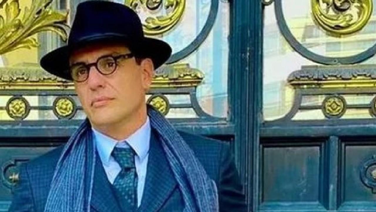 Globoplay escolhe duas séries para enviar ao Emmy americano
