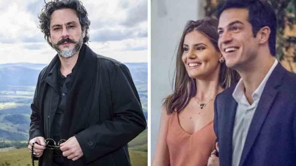 Mexicanas do SBT viram pedra no sapato de novelas das 18h da Globo