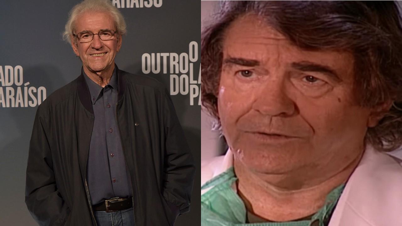20 anos depois, por onde andam os destaques da novela O Clone