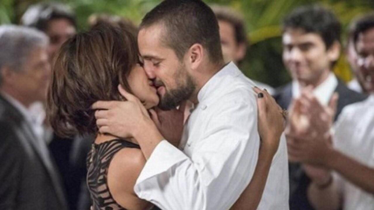 Divórcio, morte e prisão: 5 casais que não ficam juntos no final de Império