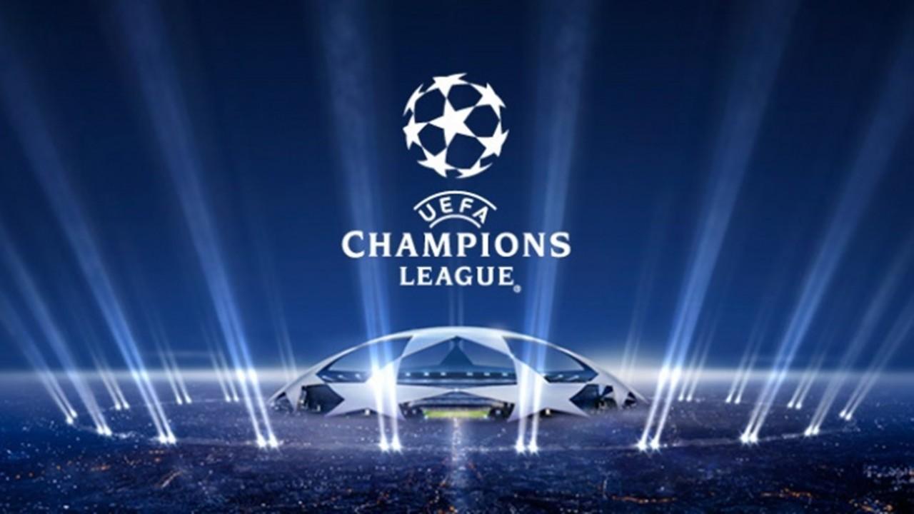 TNT Sports contrata novo narrador e três comentaristas para a Champions League