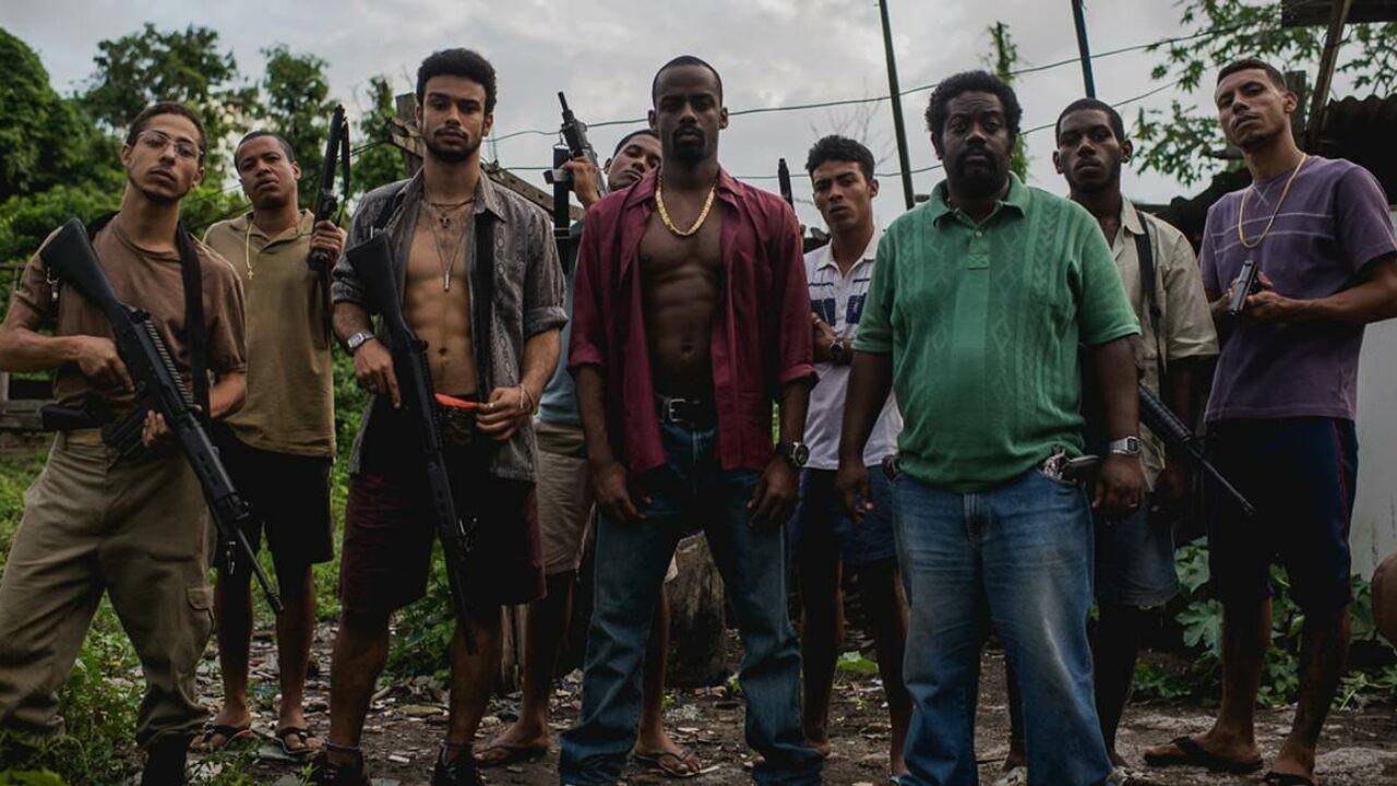 Sete produções brasileiras que estão no Star+ e valem a pena serem vistas