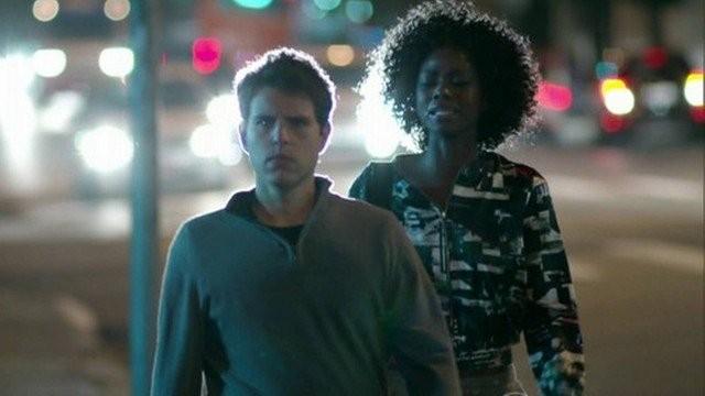 Verdades Secretas: Edgard tenta pior atitude com Alex para vingar noiva