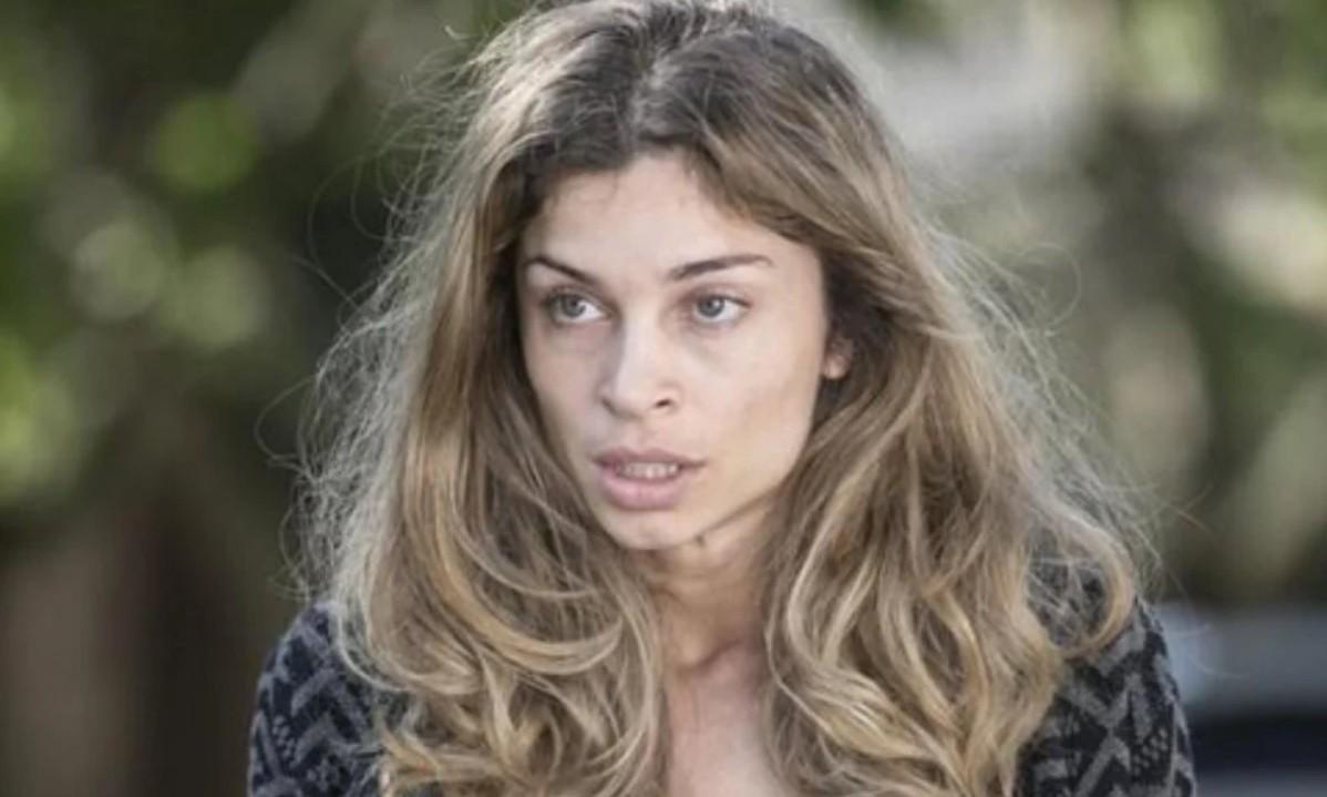 Verdades Secretas: Larissa cai na conversa de traficante e vai parar no pior lugar