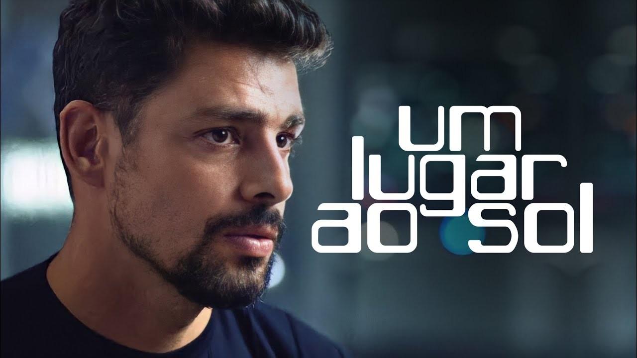 De A Usurpadora a despedida de Tiago Leifert: As estreias da primavera na TV