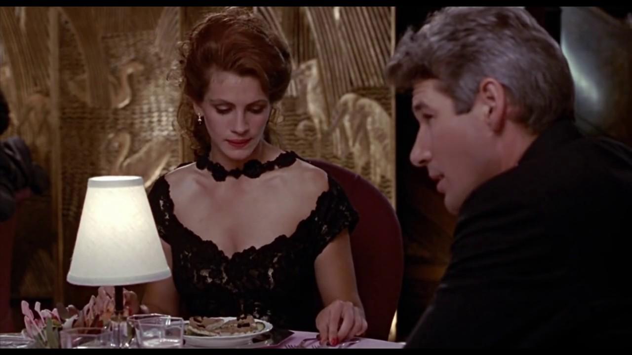 De Titanic a ET: 5 filmes clássicos que estão no Star+