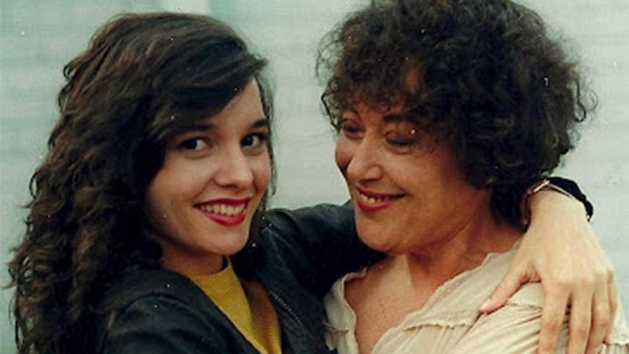 De trama amaldiçoada a ator morto: As novelas que a Globo quer esquecer