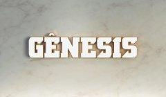 Tudo Sobre a Novela: Gênesis