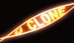 Tudo Sobre a Novela: O Clone