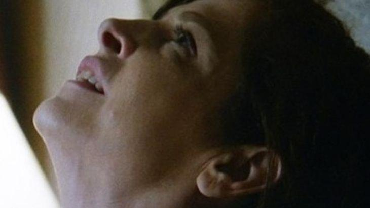 "Império: Cristina descobre verdadeira face de Cora: \""Nojo\"""