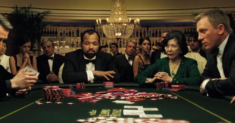 Coisa, sexta e 11 homens: Sete filmes remakes que foram melhores que os originais