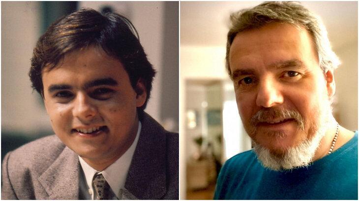 Globoplay: Veja como está o elenco de Vale Tudo após 32 anos