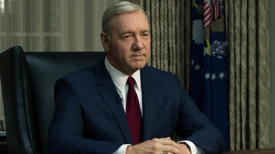 162202-news-house-of-cards-kevin-spacey_440271b585db259ef240ed74f2cedc366b1f487d.jpeg