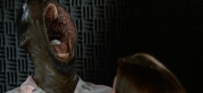 """Relembre cinco filmes de terror que eram exibidos no \""""Cinema em Casa\"""", do SBT"""